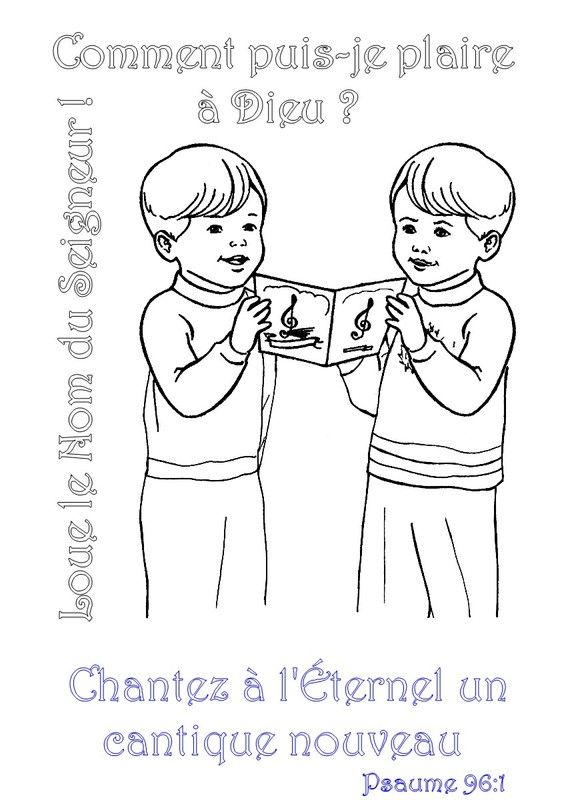 Häufig 64 best Idées pour activités culte familial images on Pinterest  OO26