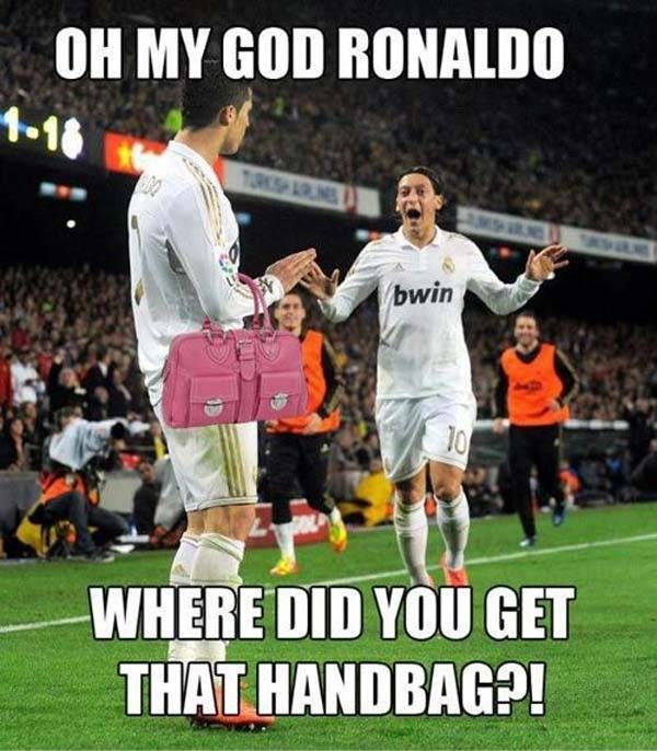 Funny Sports Memes   Funny Pictures
