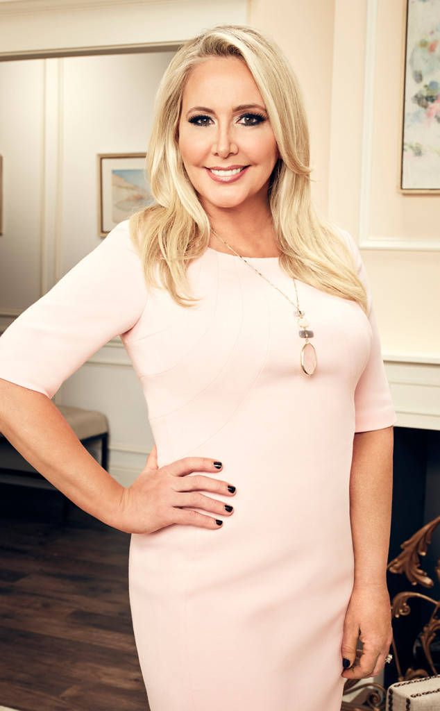 Real Housewives of Orange County's Shannon Beador Addresses Weight Gain Ahead of Season 12 Premiere - https://blog.clairepeetz.com/real-housewives-of-orange-countys-shannon-beador-addresses-weight-gain-ahead-of-season-12-premiere/