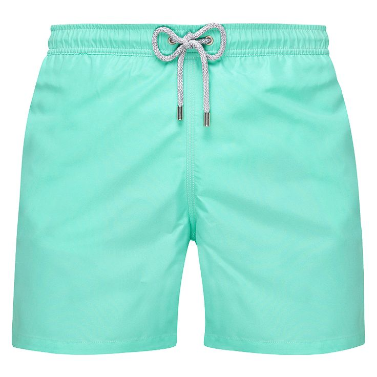 Defined by a relaxed, quick-dry construction, ARTHUR is our signature swim short tailored for style, comfort, and performance. Bluemint.com: ARTHUR Cascade Swim Shorts