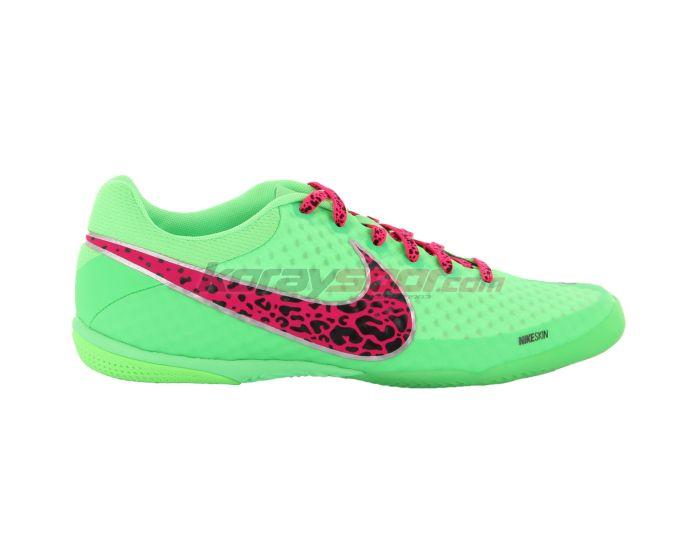 580457-363_1_m http://www.korayspor.com/adidas-superstar-adicolor