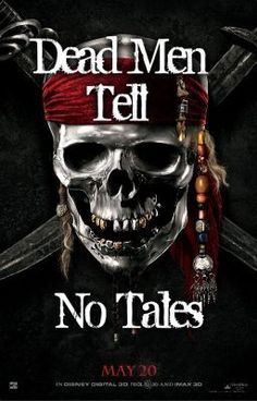 ☛ Pirates of the Caribbean: Dead Men Tell No Tales Full Movie Streaming Playnow ➡ http://tube8.hotmovies4k.com/movie/166426/pirates-of-the-caribbean-dead-men-tell-no-tales.html   Release : 2017-05-24 Runtime : 153 min. Genre : Action, Adventure, Comedy, Fantasy Stars : Johnny Depp, Javier Bardem, Brenton Thwaites, Kaya Scodelario, Geoffrey Rush, Orlando Bloom