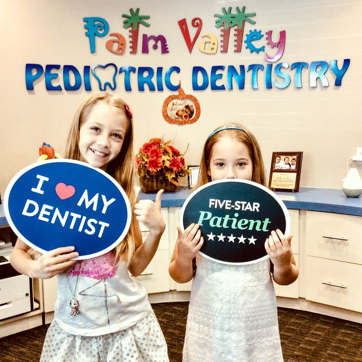 We love getting to know our patients! We always ensure quality care, while enjoying our time with your children and achieving your smile goals.  PVPD - Palm Valley Pediatric Dentistry    http://pvpd.com   #pvpd #kid #children #baby  #smile #dentist #pediatricdentist #goodyear #avondale #surprise #phoenix #litchfieldpark #PalmValleyPediatricDentistry #verrado #dentalcare #pch #nocavityclub #no2thdk