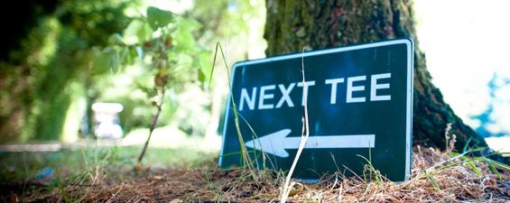 Next-Tee http://golfandcountrytravel.nl/golf-landen/belgie/martins-kloosterhotel-leuven/#