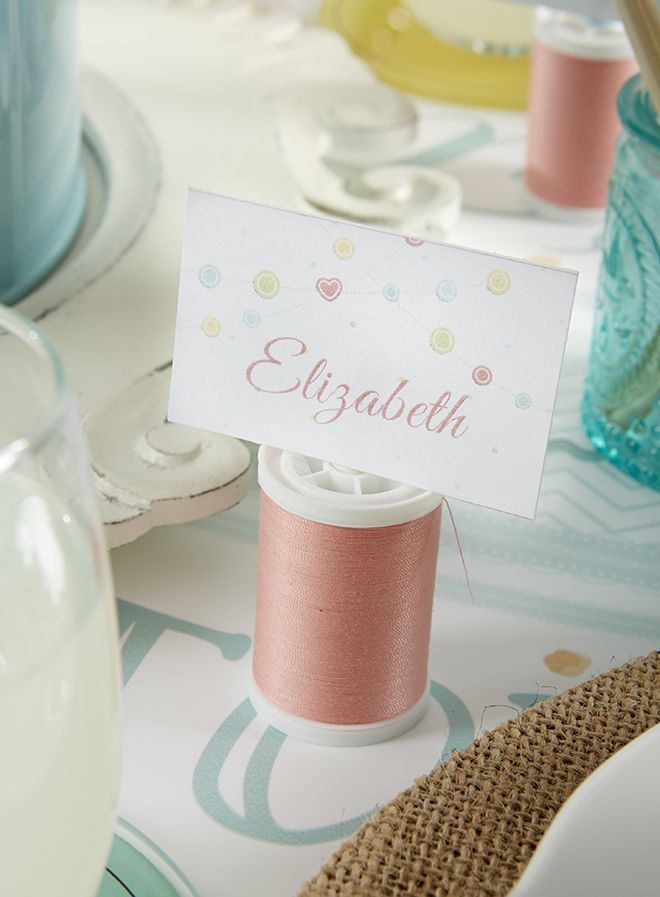 51 best baby shower images on Pinterest | Baby shower parties ...