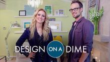 Design on a Dime - Episodes