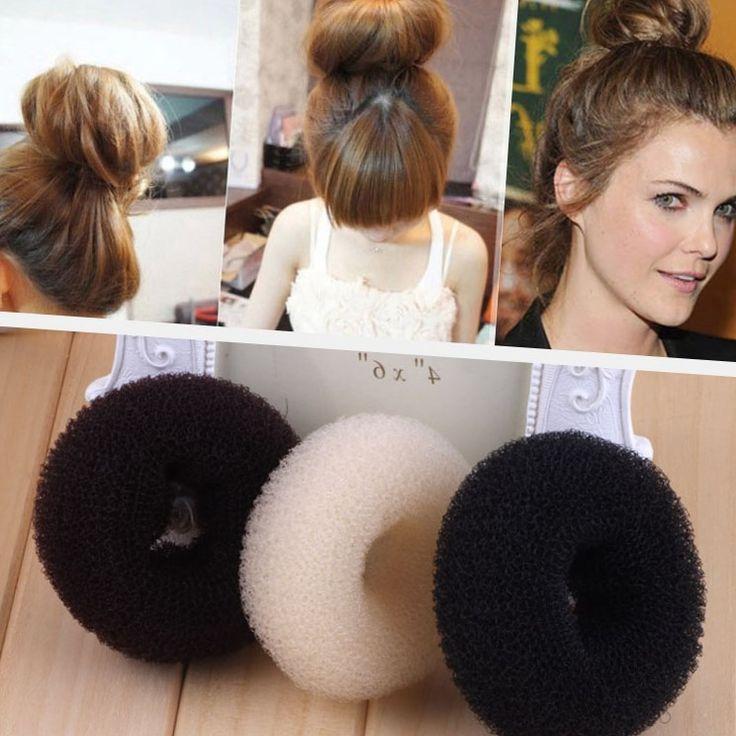 Einfache hair designs 2016 - http://frisuren2016.ru/frisurenkollektionen/6984-einfache-hair-designs-2016.html #Frisurenkollektionen #trends #frisuren #haartrends #frisur #haarstyle