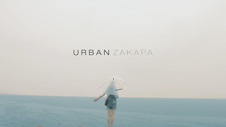 어반자카파(Urban Zakapa) - Like a bird