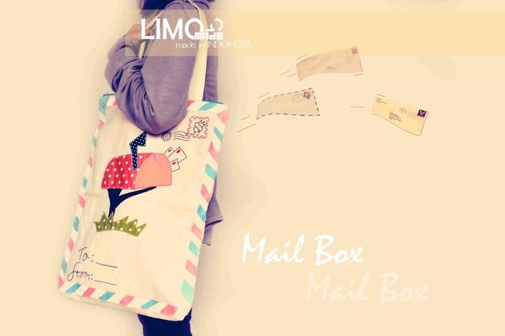 Mail Box 2 - limo-made.blogspot.com