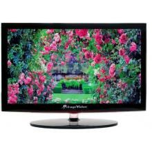 MirageVision Silver Series 47 Inch 1080p LCD Outdoor HDTV : Ultimate Patio