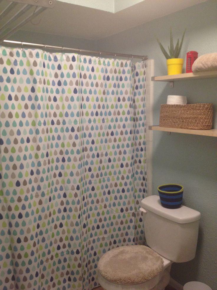 10 best kids bathroom images on pinterest bathroom for for Best kids bathrooms