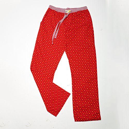 Pyjama Pants - Goodbye Malaria
