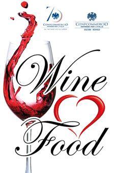 wineandfood.jpg