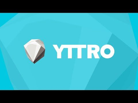 Yttro: Free Game App Discovery - Android Apps on Google Play