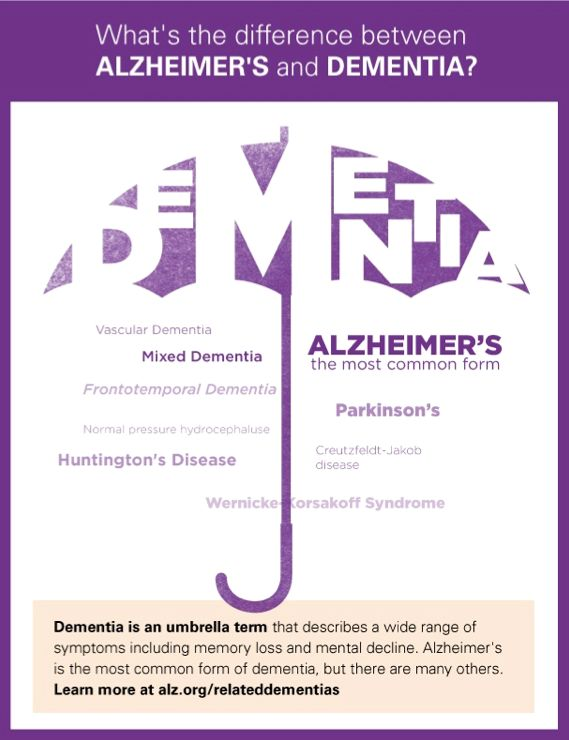 health care and stage dementia support In addition to the basic health care benefits, a variety of long-term care assistance services are available that are relevant to those with alzheimer's / dementia with alzheimer's / dementia benefits, va health care provides assistance over the entire progression of the condition from diagnosis through its terminal stage.