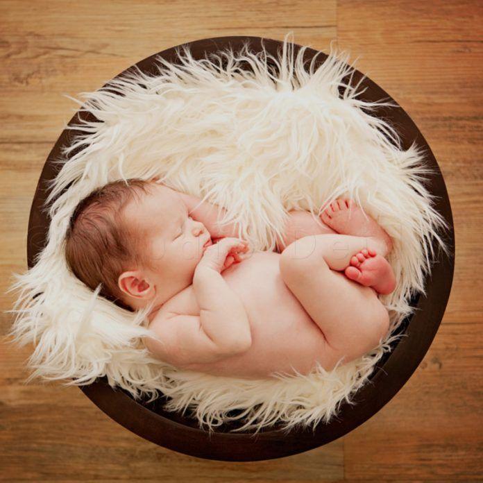 Adana Bebek Fotoğrafçısı Fiyatları, Bebek Fotoğraf Çekim Ücretleri