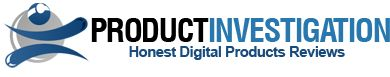 Trusted product reviews website before purchasing anything from internet do kindly read the particular product reviews visit our website http://www.product-investigation.com