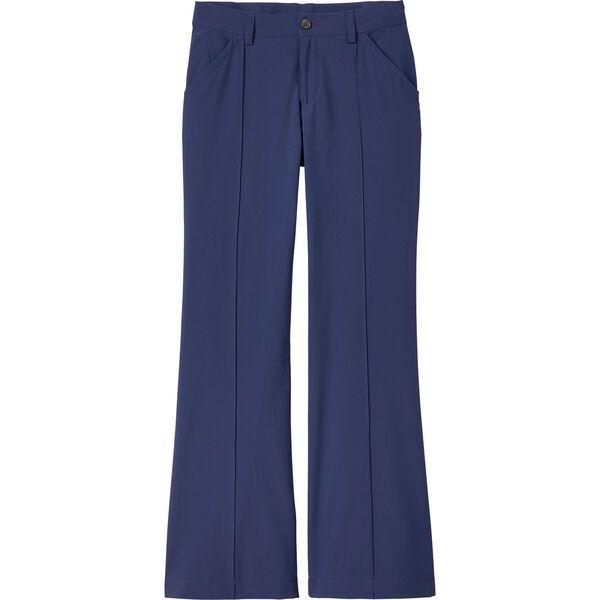 17++ Wide leg yoga pants petite inspirations
