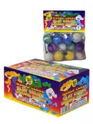 Fun Fireworks For The Family You Can Buy Online! |Color Smoke Balls