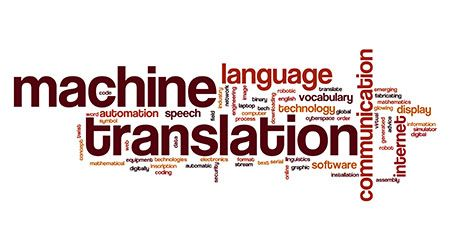 The 5 Pitfalls of Machine Translation - CMI The Leader in Film and Video Post-Production