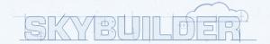 Make thousands of dollars selling Skybuilder Mobile App builder software