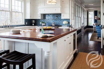 14 Best Islands Images On Pinterest Kitchen Cabinets Kitchen Cupboards And Kitchen Maid Cabinets