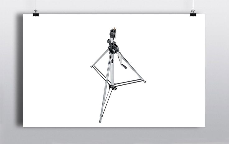 Tripod Lighting Stand http://www.prophouse.ie/portfolio/lamp-stand/