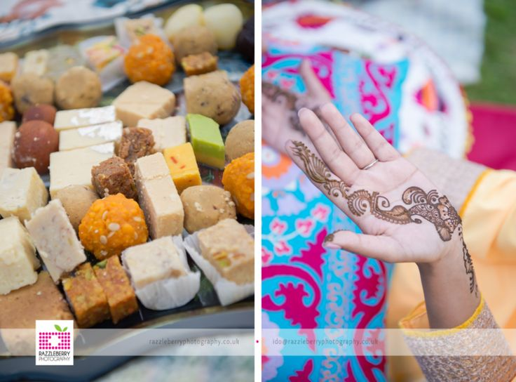 Mehndi Party Entertainment Ideas : 8 best henna night images on pinterest party