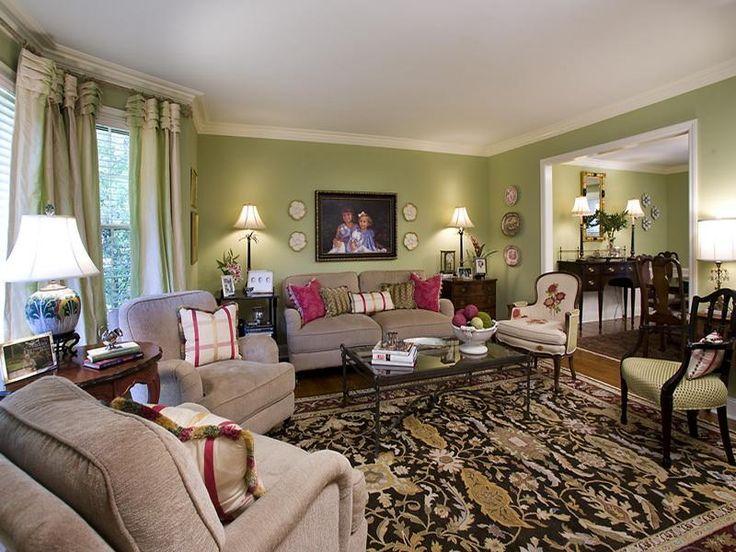 244 best LIving Room images on Pinterest