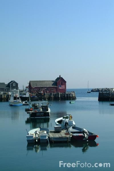 Cape Cod | Top 15 best places to visit in US in 2013