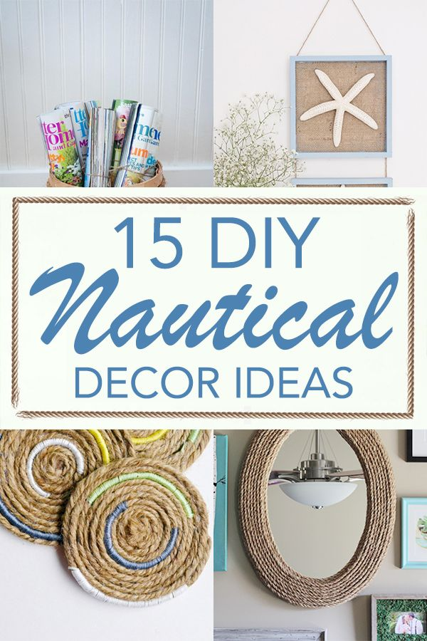Pin On Share Home Diy Ideas