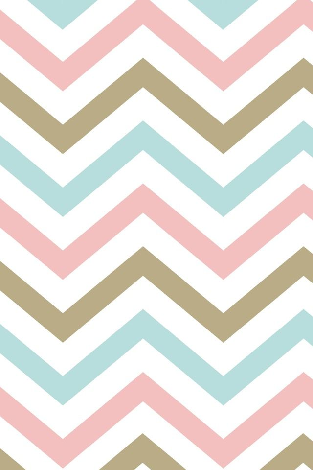 Chevron phone wallpaper Wallpaper. Phone background. Lock