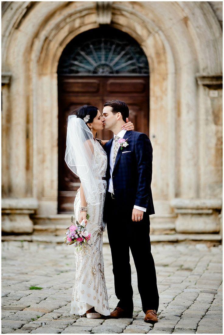 de 25 bedste id er om property brothers married p
