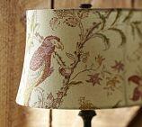 54 Best Burlaps Images On Pinterest Hessian Fabric