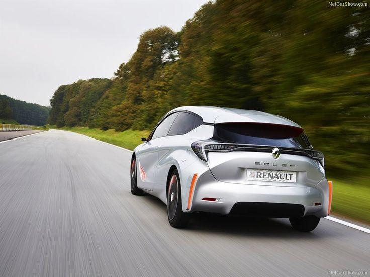 Renault-Eolab_Concept_2015_back angle