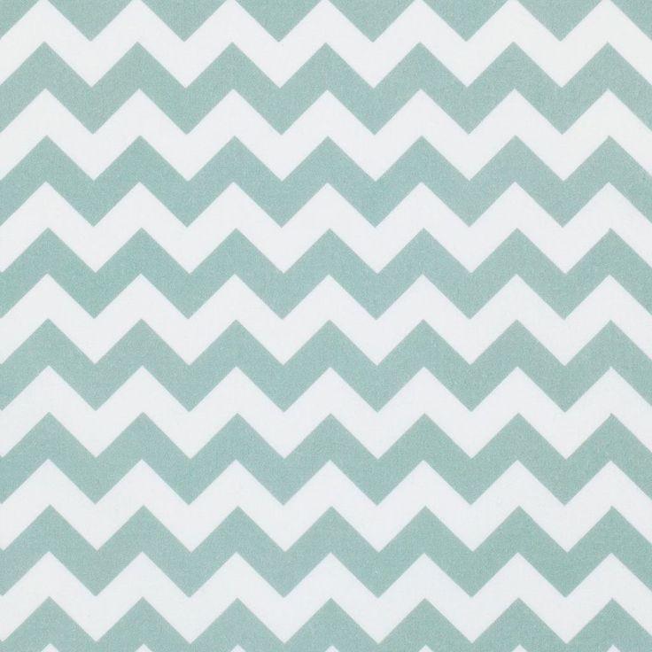 Tissu coton chevrons esprit scandinave - Mode Garçon - ENFANTS Mondial Tissus