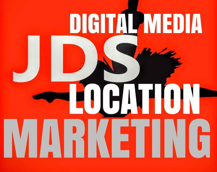 DO YOU HAVE A SUCCESS LOCATION & MEDIA DIGITAL FOR YOUR BUSINESS ?