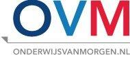 Initiatief van Malmberg, nieuwtjes en ontwikkelingen in het onderwijs van morgen.