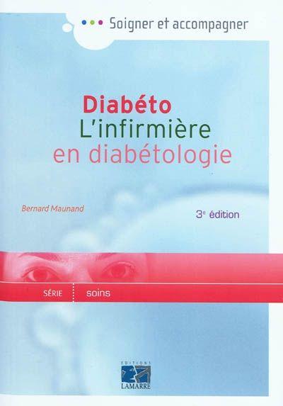 Centre de documentation - Institut de formation en soins infirmiers (IFSI) - Résultats de recherche