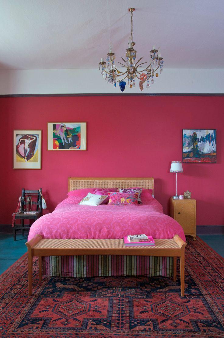 style victorien moderne. Black Bedroom Furniture Sets. Home Design Ideas