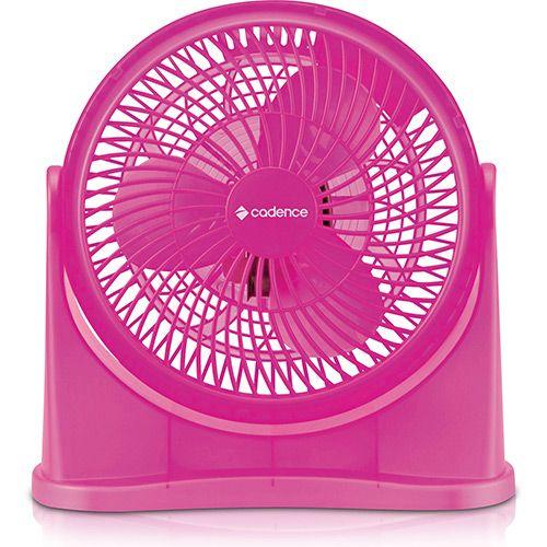 ventilador rosa | Para refrescar: ventiladores cor de rosa | I Love Pink - moda…