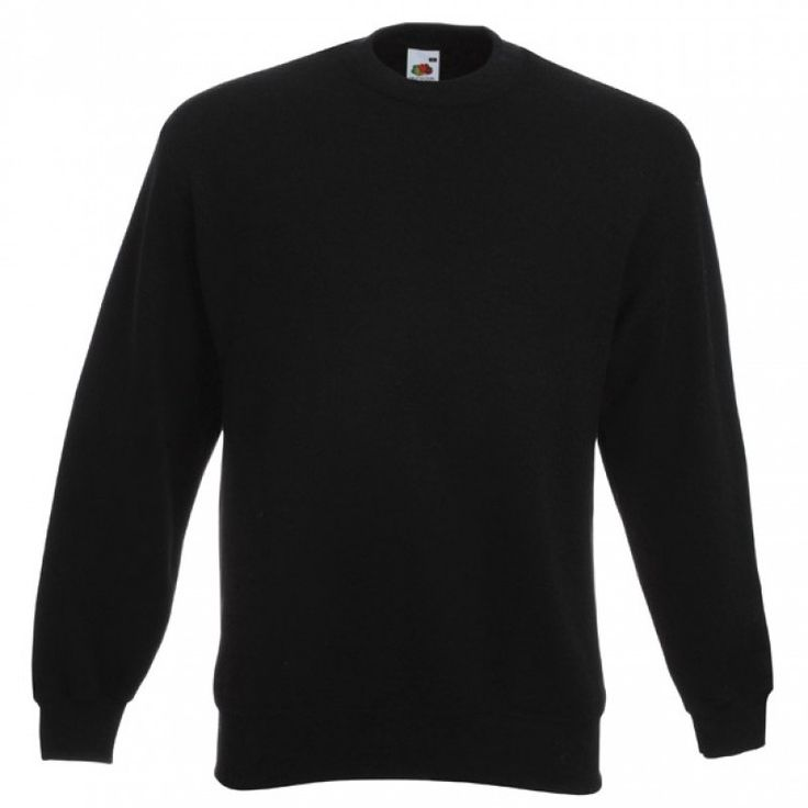 Hanorac CLASSIC SET-IN SWEAT MEN colorat 3XL http://www.corporatepromo.ro/textile/hanorace/hanorac-classic-set-in-sweat-men-colorat-3xl.html