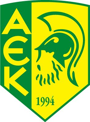 73 best images about aek on Pinterest   Athens greece ...