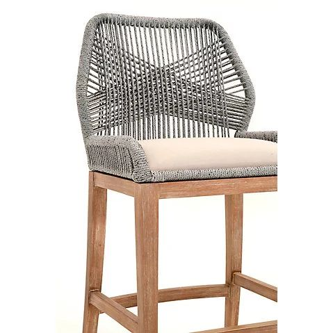 282 Best Furniture Love Images On Pinterest Chairs