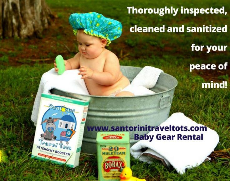www.santorinitraveltots.com Baby Gear Rental  #rentbabygear #santorinitraveltots #winter2017 #santorini #holidays #travelwithbaby #travelwithkids #clean #toys #clean #sanitize #babycot #carseat #highchair #crib
