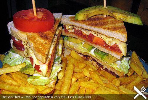 http://www.chefkoch.de/rezepte/444191136558888/New-York-Club-Sandwich.html