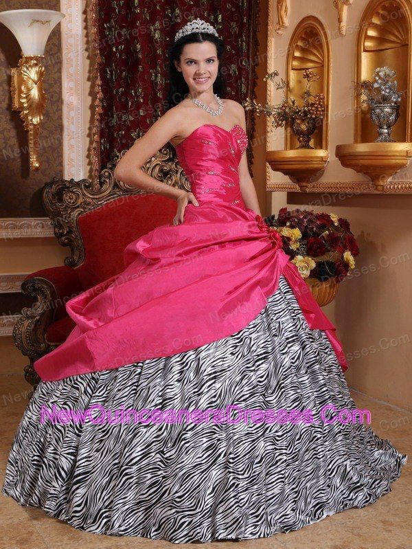 http://www.newquinceaneradresses.com/color/baby pink-quinceanera-dresses  Polychromatic New Quinceanera dresses 2013  Polychromatic New Quinceanera dresses 2013  Polychromatic New Quinceanera dresses 2013
