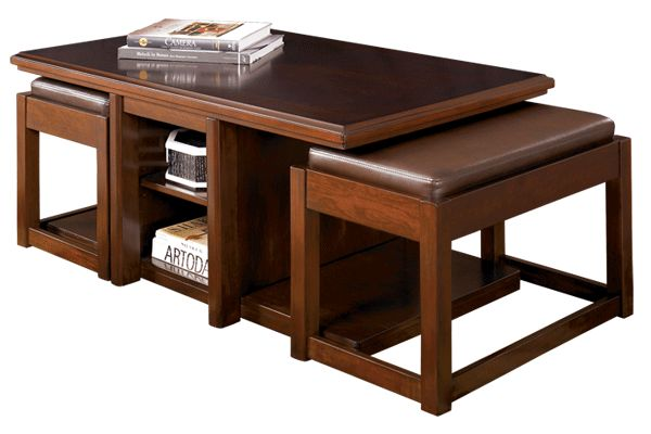 1000 images about coffee table with stools on pinterest. Black Bedroom Furniture Sets. Home Design Ideas
