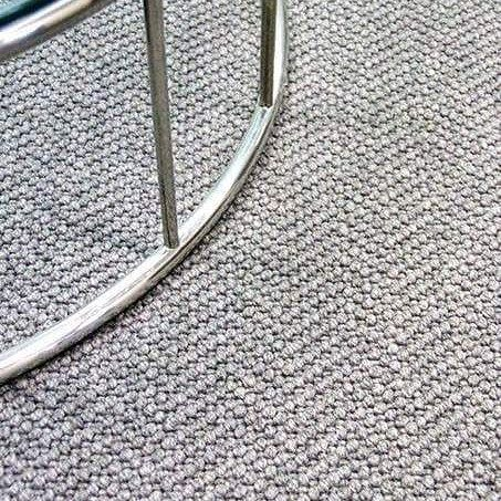N E W ➕ LA M B D A  Lambda a new collection to the RC + D  broadloom range.  Great durability for both commercial and residential use.  http://www.rc-d.com.au/product/lambda/