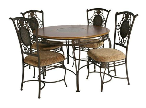 24 Best Images About Paris France Inspired Dining Room On Pinterest Dining Sets North